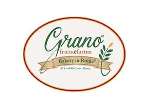 Grano Frutta e Farina-www.granofruttaefarina.it