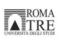 Università degli studi Roma Tre-www.uniroma3.it