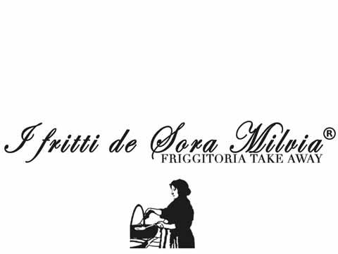 Fritti de Sora Milvia-www.ifrittidesoramilvia.it