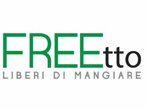 Freetto - Musei Vaticani-www.freetto.it