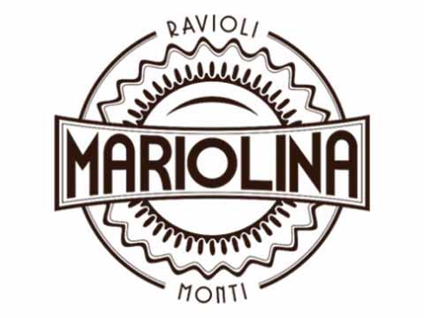 Mariolina-www.mariolinaravioli.it