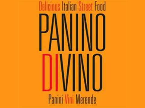 Paninodivino-www.paninodivino.it