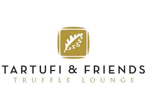 Tartufi&Friends-www.tartufiandfriends.it