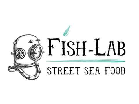 Fish-Lab-www.fish-lab.com