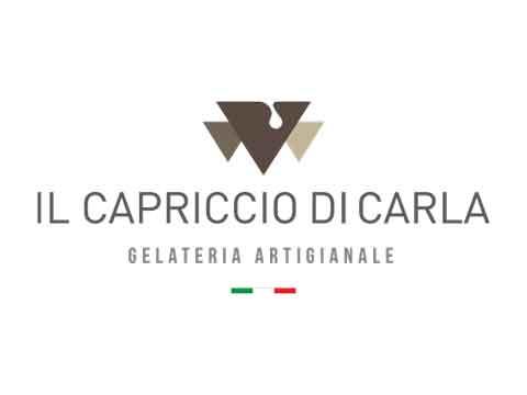 Capriccio di Carla-www.ilcapricciodicarla.it