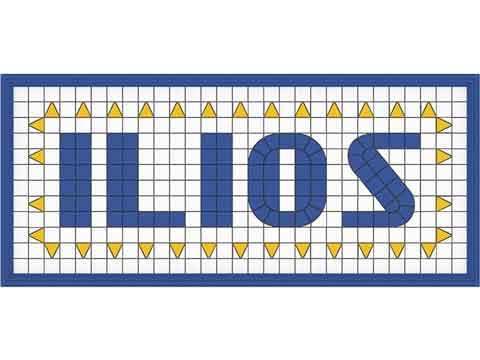 Ilios-www.iliospita.it