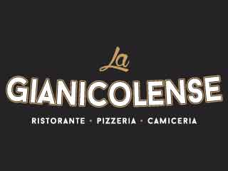 Gianicolense-www.pizzerialagianicolense.it