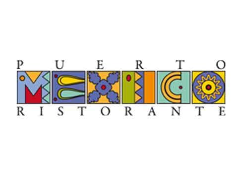 Puerto Mexico-www.puertomexico.it