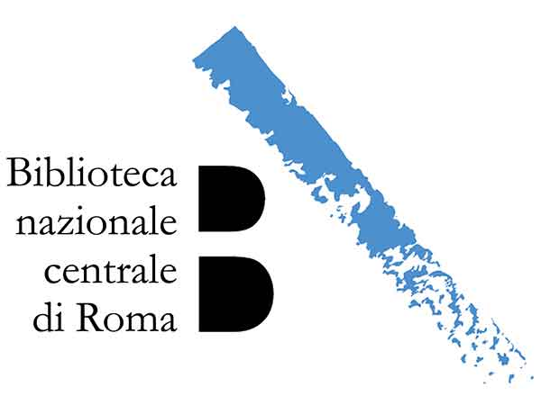 Biblioteca Nazionale Centrale Vittorio Emanuele II-www.bncrm.librari.beniculturali.it