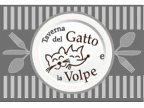Taverna del Gatto e la Volpe-www.tavernadelgattoelavolpe.it