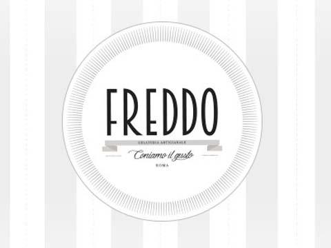 Freddo-www.freddogelato.it