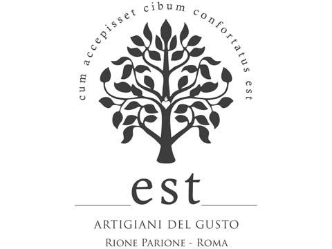 Est Artigiani del Gusto-www.estartigianidelgusto.it