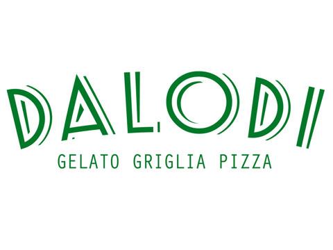 Dalodi Pizzeria-www.dalodi.com