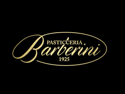 Barberini-www.pasticceriabarberini.it