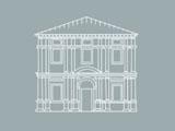 Istituto Finlandese di Studi Romani a Villa Lante-www.irfrome.org