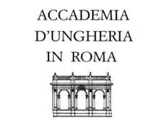 Accademia d