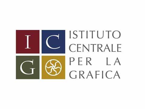 Istituto Centrale per la Grafica-www.grafica.beniculturali.it