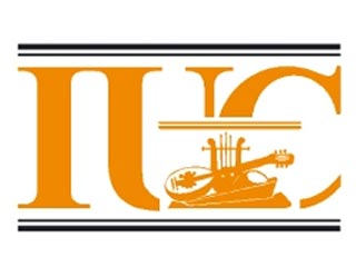 Istituzione Universitaria dei Concerti-www.concertiiuc.it