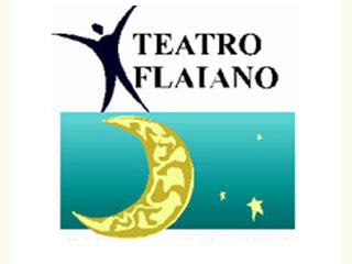 Teatro Flaiano-