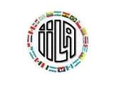Istituto Italo Latino Americano-www.iila.org