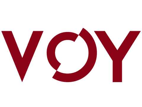Voy-www.voy.it