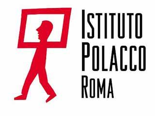 Istituto Polacco di Cultura-www.istitutopolacco.it