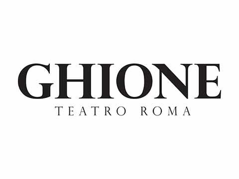 Teatro Ghione-www.teatroghione.it
