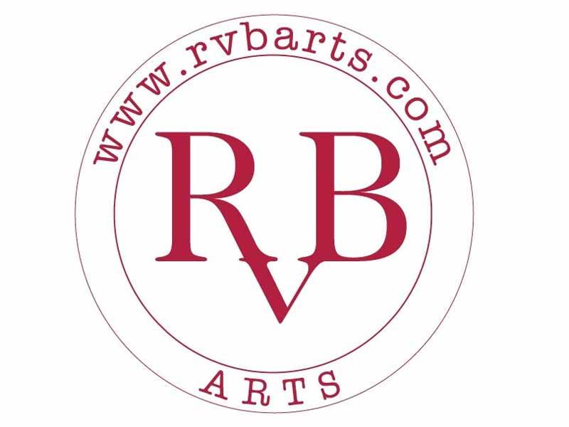 RvB Arts-www.rvbarts.com