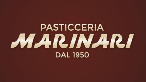 Marinari a Piazza Santa Emerenziana-www.marinaripasticceria.com