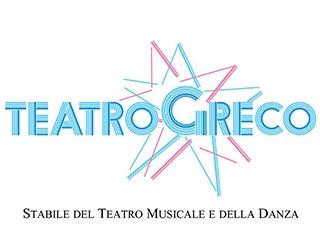 Teatro Greco-www.teatrogrecoroma.it