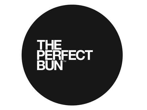 Perfect bun-www.theperfectbun.it