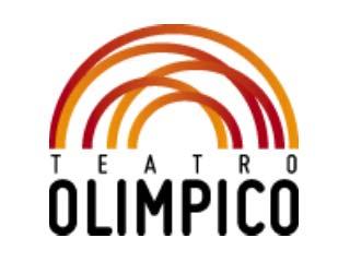 Teatro Olimpico-www.teatroolimpico.it
