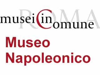 Museo Napoleonico-www.museonapoleonico.it