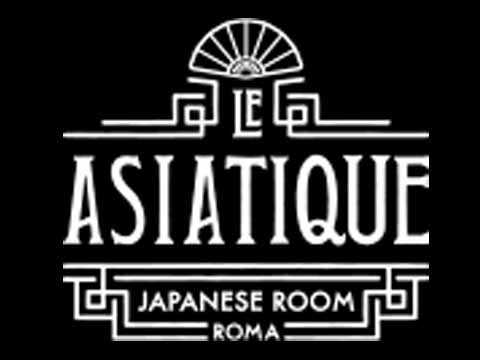 Le Asiatique-www.leasiatique.it