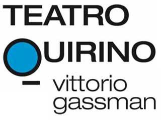 Teatro Quirino-www.teatroquirino.it