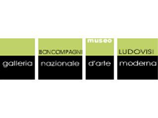 Museo Boncompagni Ludovisi per le Arti Decorative, Costume e Moda-www.polomusealelazio.beniculturali.it