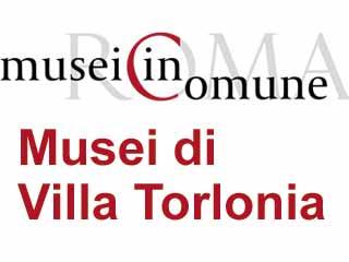 Musei di villa Torlonia-www.museivillatorlonia.it