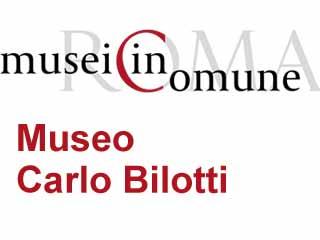Museo Carlo Bilotti-www.museocarlobilotti.it