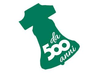 Campana-www.ristorantelacampana.com