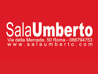 Sala Umberto-www.salaumberto.com