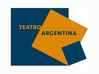Teatro Argentina-www.teatrodiroma.net