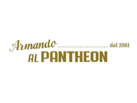 Armando al Pantheon-www.armandoalpantheon.it