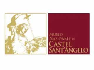 Museo Nazionale di Castel Sant