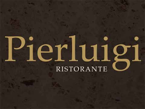 Pierluigi-www.pierluigi.it