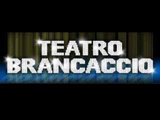 Teatro Brancaccio-www.teatrobrancaccio.it