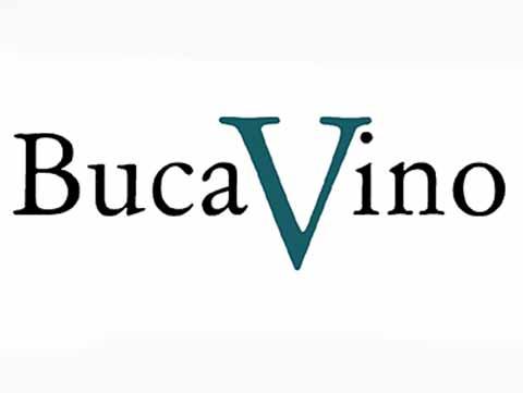 BucaVino Hostaria-www.bucavino.com