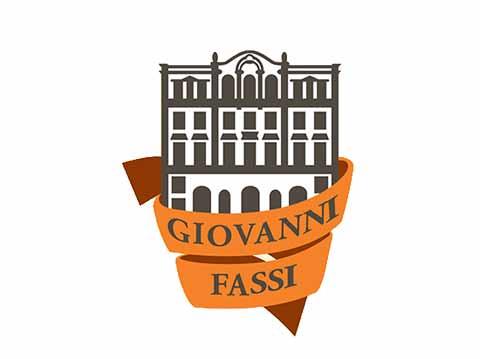 Fassi - Palazzo del Freddo-www.palazzodelfreddo.it