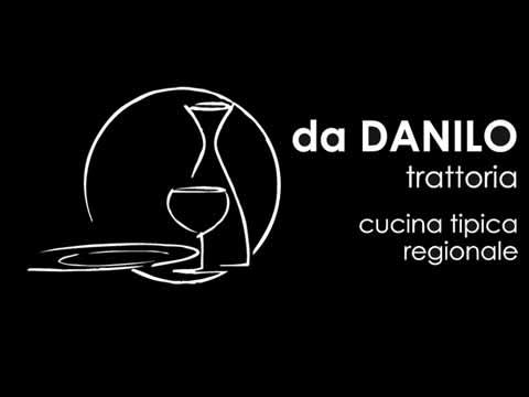 Danilo-www.trattoriadadanilo.com