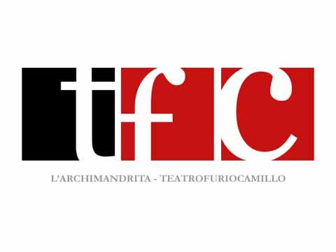 Teatro Furio Camillo-www.teatrofuriocamillo.it