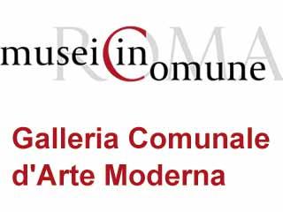 Galleria Comunale d
